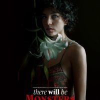 THERE WILL BE MONSTERS_Poster_BIFFF2020