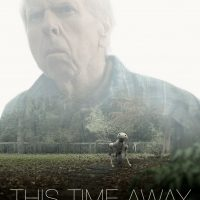 THIS TIME AWAY_Poster_BIFFF2020