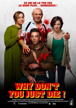 WHY-DON'T-YOU-JUST-DIE_Poster_BIFFF2020