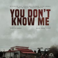 YOU DONT KNOW ME_Poster_BIFFF2020