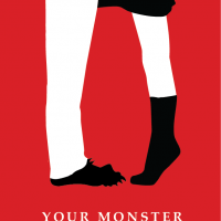 YOUR MONSTER_Poster_BIFFF2020