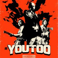 #YOUTOO_Poster_BIFFF2020
