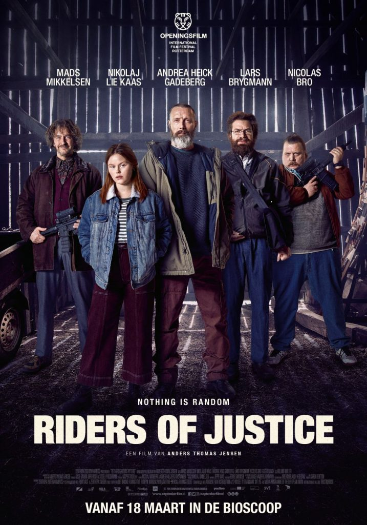 RIDERS-OF-JUSTICE_POster_BIFFF2021-717x1024.jpg